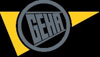 Logo GEHA