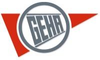 geha-fenster-tueren-montage-logo